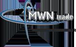 MWN Trade