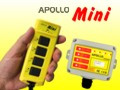 APOLLO Mini