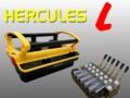 HERCULES L